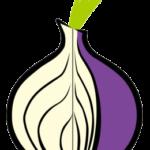 http://tt2mopgckifmberr.onion